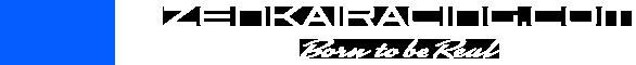 ZENKAIRACING.COM/公式ECサイト